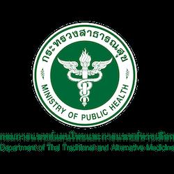 กรมการแพทย์แผนไทยและแพทย์ทางเลือก