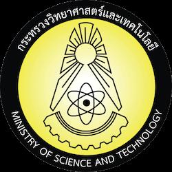 สำนักงานปลัดกระทรวงการอุดมศึกษา วิทยาศาสตร์ วิจัยและนวัตกรรม