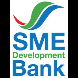 ธนาคารพัฒนาวิสาหกิจขนาดกลางและขนาดย่อมแห่งประเทศไทย